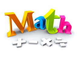 6th Grade Math Challenge