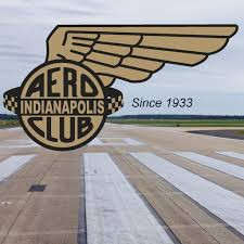 Aero Club Summer Program & Scholarship