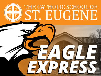 The Catholic School of St. Eugene