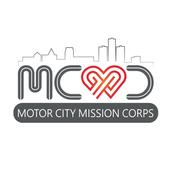Motor City Mission Apprenticeship