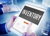 TipWeb - IT - Technology Inventory