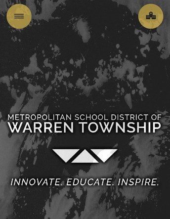 Warren App Now Available