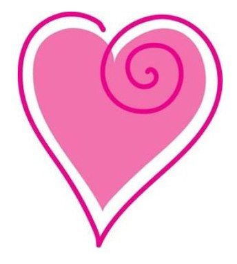 Valentine's Day Celebration Reminder