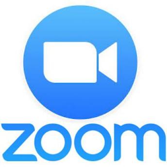 PTO Meeting Zoom Link