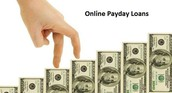 The Dilemmas For 2013 Online Payday Loans