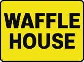 Waffle House Springville