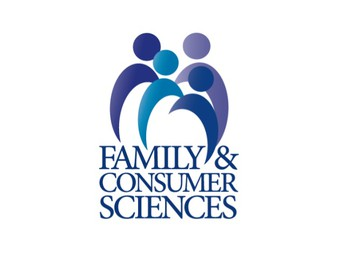 What is Family and Consumer Sciences {FACS}?