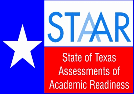 4th Grade STAAR Writing is TUESDAY, APRIL 9TH