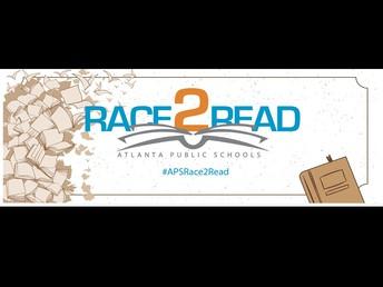 Race2Read