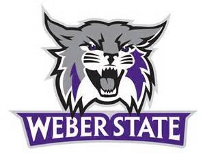 Weber State Univ