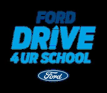 DRIVE 4UR School
