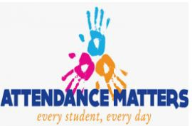 Attendance Matters: Every Minute Counts!