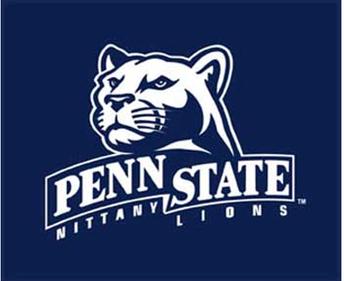 Penn State Scholarship Application