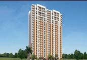 History Inquiries On Main Consider Puranik Aarambh New Residential Projects In Mumbai