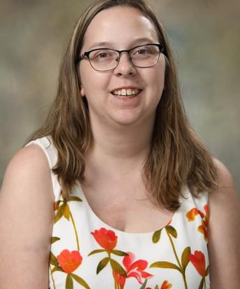 Mrs. Katie Zebrowski-Wray