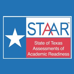 STAAR TEST TIPS