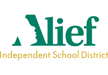 Alief ISD Board Meeting- October 15