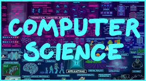 Computer Science Career Event