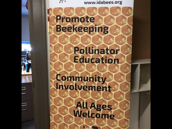 Treasure Valley Beekeepers