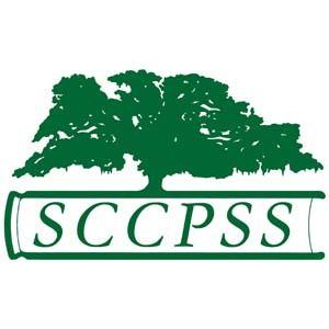 SCCPSS Strategic Plan Survey