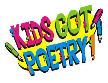 6th Gr. - Poetry Contest