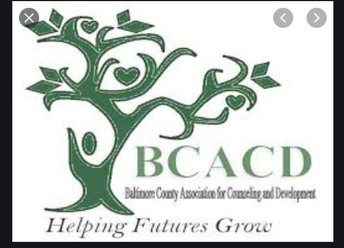 **NEW**  A Message from BCACD