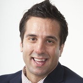 A Conversation with GEORGE COUROS