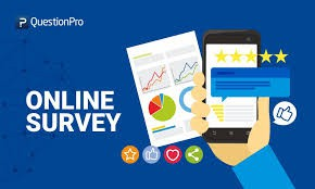 Did you fill the Distance Learning Survey sent out by the PCS?