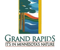 Grand Rapids Public Utilities