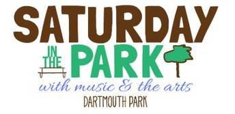 Saturday in the Park-march 9th 2019