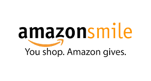 Support the Band through AMAZON SMILE