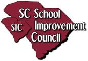 Parent Teacher Organization/ School Improvement Council