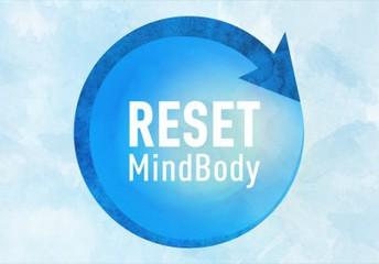 Reset Mind & Body