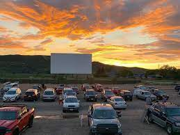 Movie Night Volunteers Needed!