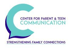 The Center for Parent and Teen