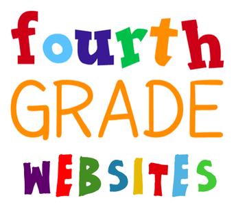 4th Grade Sites
