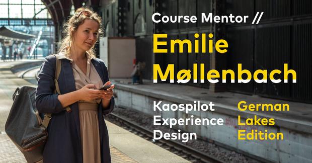 Emilie Møllenbach KPXD German Lakes 2019