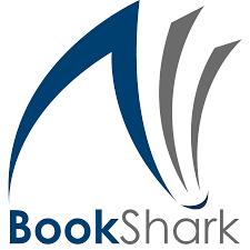 Bookshark