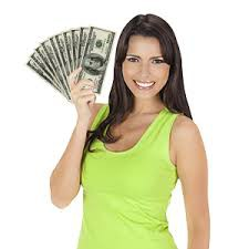 Ten Awesome Things You Can Learn From Same Day Payday Loan