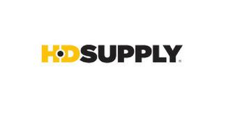 2018 Gold Sponsor