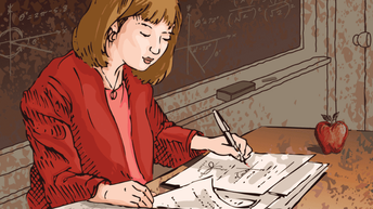 Dear School Administrators, Please Stop Taking Away Teacher Planning Periods