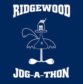 Ridgewood Elementary PTC