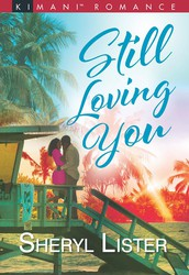 STILL LOVING YOU (THE GRAYS OF LOS ANGELES - BOOK 5)