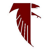 Athletic Falcon Happenings