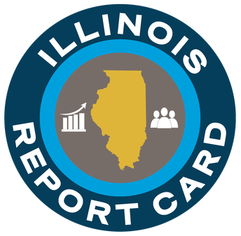 Illinois School Report Card Released Today