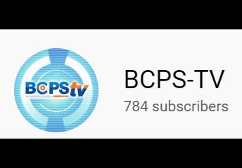 BCPS TV