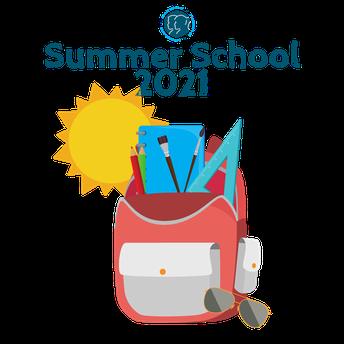 Interested in Summer School?