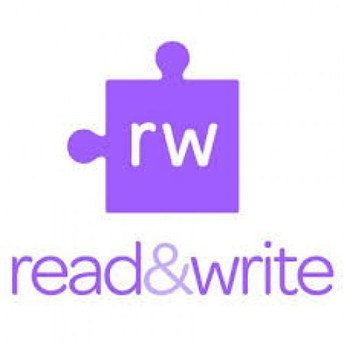 Google Read and Write