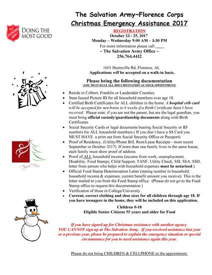 Smore Newsletters: Hibbett Middle School Newsletter