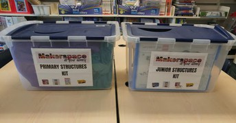 Makerspace Kits